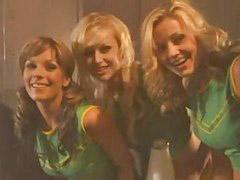 Lesbians cheerleaders, Lesbians cheerleader, Lesbian cheerleaders, Lesbian cheerleader, Cheerleaders lesbian, Cheerleader lesbians