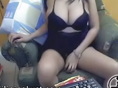 Buiten solo, Webcam amateurs geil
