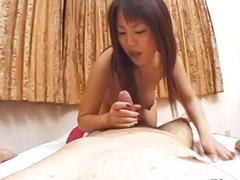 Japanese milf, Japanese, Japanese hardcore, Japan, Busty asians, Japanese busty milf