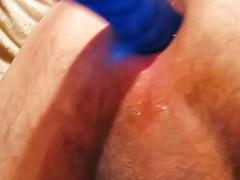 Masturbieren dildo grosse, Masturbieren dildo, Grosse ärsche masturbieren, Arsch masturbieren, Schwule amateure, Schwul onanieren