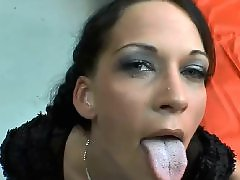 Lady facial, German, facial, German ladies, German cumshots, Cumshots german, Facials cumshots