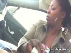 Ebony car, Girlfriends, Car, Grace c, Eboni, Bony