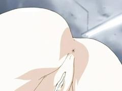 Hentai, Anime, Bondage