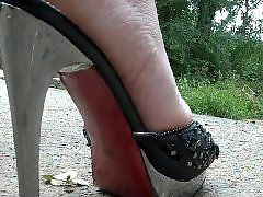 Mature close up, Feet, foot, Feet matures, Feet fetishes, Fetish mature, Foot mature
