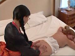 Asian, Parlor, Asian massage, Massage asian, Asian gangbang, S dee