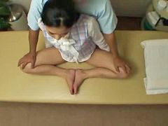 Japanese, Japanese massage, Massage japanese, Massage girl, Japanese massag, Girls massage