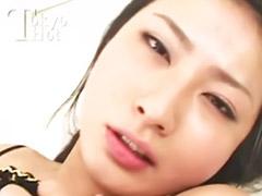 Tokyo hot, Tokyo, Tokyo-hot, Mp4, Asians couple, Asian hot