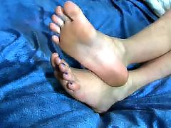 Soles fuck, Sole foot, Fucking foot, Fetish fuck, Foot soles, Foot fucks