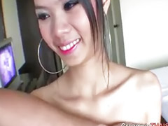 Asian creampie, Oral creampie, Creampie asian, Vaginal creampie, Asian creampied, Cute asian