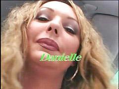 دانيال