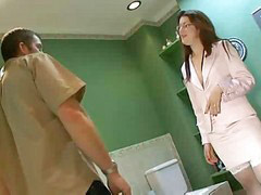 English, Nurs anal, Nurse anal, Men bath, Englished, Englishe