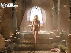 Nude, Celeb
