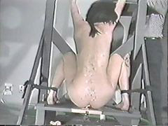 Asian anal, Anal