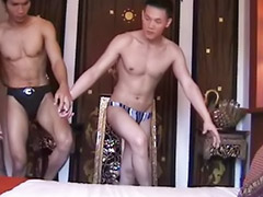 Asian gay, Gay boy, Sex boy gay, Sex boy, Boys ass, Asian guy