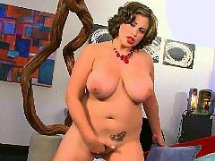 Selena-castro, Masturbating fingering, Masturbating bbw, Finger masturbate, Bbw masturbating, Bbw masturbates