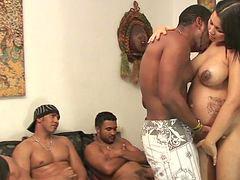 승무원, 큰구멍, 임신한,, 큰 구멍, 구멍, 임신부