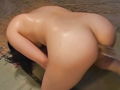 Japanese, Hot japanese, Japanese super, Asian japanese, Japanese blowjob, Japanese hot