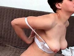 Toy mature, Sex with toy, Sex with sex toy, Sex with milf, Milf sex toys, Milf fucks dildo