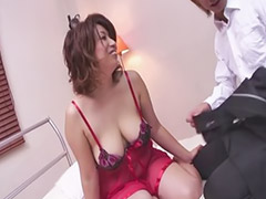 Japanese, Japanese milf, Asian japanese masturbation, Milf japaneses, Licking cock, Japanese milfs