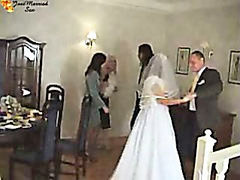 Bride, Fucks bride, Drunken fucked, Briding, Brideç, Drunken