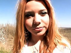 Redhead naturals, Redhead natural, Petite blowjobs, Petite blowjob, Pomp, Natural redheads