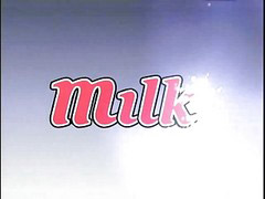 Milk junkies, Milk junkie, Junkies, Milk