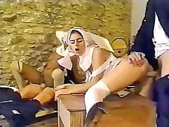 Busting, Nuns nuns sex, Nuns l, Intimate, Fair, Dirty nun