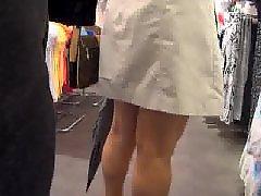 Voyeur upskirts, Upskirt shopping, Touring, Public upskirts, Shopping upskirt, Shop public