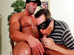 Gay, Max