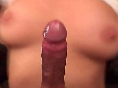 Video music, Video handjob, Milf cumshot, Milf video, Milf videosاصدقاء, Handjobs milfs