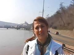 Pénzért a szabadban, Pénzért magyar lányok, Pénzes, Pénzért sex, Amatőr