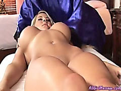Perfect, Perfect ass, Massage girl, On ass, Girls on girls, The perfect