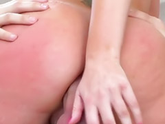 Big ass blonde, Sin i, Násiné, Oče sin, Blonde big ass, Big blonde ass