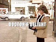 Doctor, Doctors, Light, Delights, Delightful, سdoctor