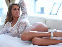 Madison ivy, Madison ivi, Madison-ivy, Ivy´s, Ivy madison, Amazing babe