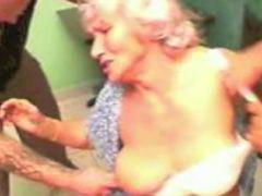 Granny, Extreme granny, Filth, Granny extreme, Granny extrem, Extreme