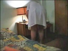 Bbw, Bbw anal, Amateur