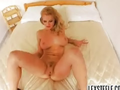 Jane darling, Lex steele, Lexington steele, Lexi, Steele, Lexington