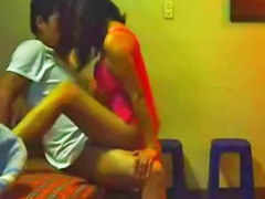 Video mature, Mature amateur, Amateur mature, Matures amateur, Matured couple, Matured amateur