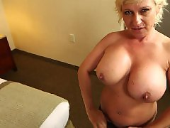 Slutty milf, Milf with big boobs, Amateurs slutty, With big boobs, Milf big boob, Big tit boob