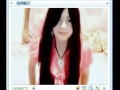 Asian webcam, Webcam asia, Asian web cam, Webcam asian, Asian webcams, Asian  webcam