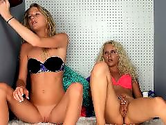 Interracial handjob, Interracial blond, Handjob interracial, Handjob blonde, Handjob blond, Blonde interracial
