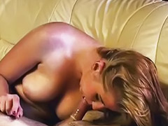 Oral compilation, Shot girl, Sex compilation, Loving blowjob, Loves it, Loves cum
