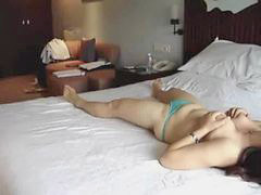 Wife orgasms, Wife orgasme, Orgasmic wife, Amatuer wifes, Amatuer, Amatue