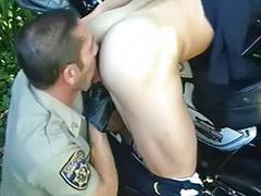 Gay, Gay coupl, Gay cop, Couple gay, Cop, Cops