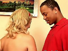 Teen hot fuck, Teen fuck blacks, Teen fuck black, Fucked by black guys, Blonde fuck black, Blond guy