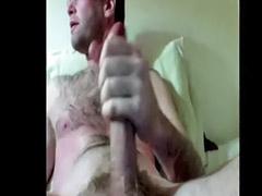 Horse, Asia gay, Horse cock, Gay wank, Wank gay, Real king