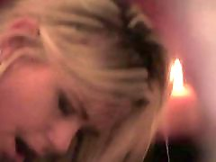 Classy woman, Blonde from behind, Classie, Classy blonde, Blonde pounded, From behind