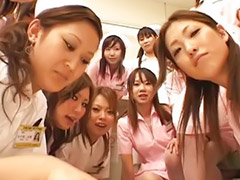 Japanese, Japanese fetish, Nurse on nurse sex, Nurse japanese, Asian gang bang, Asian gangbang