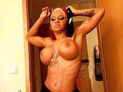 Sexy, Sexy cora, Cora, Dirty talk, Dirty, Sexy애니